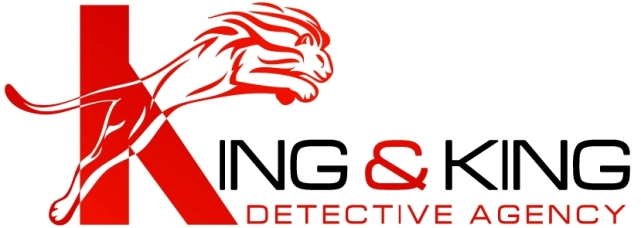 Private Investigator Centerville TN