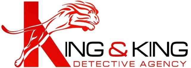 Private Investigator Centerville TN